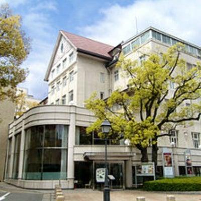 宝塚ホテルに泊まる。の記事に添付されている画像