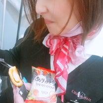 モンマネ☆の記事に添付されている画像