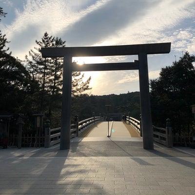 【満席となりました】5/2 サイキックちゃんあきこと行く!京都で祈りのエネルギーの記事に添付されている画像