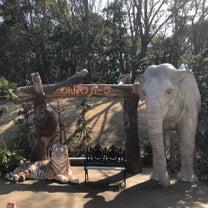 のんほいパーク(豊橋総合動植物公園)への記事に添付されている画像