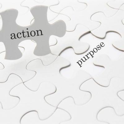 「学んだら実践」~3月19日のひと言の記事に添付されている画像