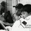 #ヨンベの画像
