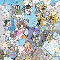 東京アニメアワードフェスティバル2019へ行ってきました!長編コンペ部門の結果はの記事に添付されている画像
