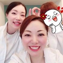 本日15時!!と、と、登場しますよ〜〜(=´∀`)人(´∀`=) 金沢市 ニキビの記事に添付されている画像