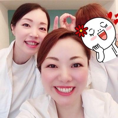 本日15時!!と、と、登場しますよ~~(=´∀`)人(´∀`=) 金沢市 ニキビの記事に添付されている画像
