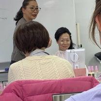 願望達成〜ブレーキの話の記事に添付されている画像