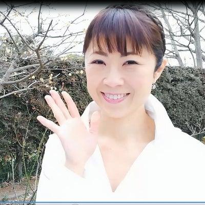 【ビューティーワールドジャパン2019】メインステージセミナー・小野江里子宣材動の記事に添付されている画像