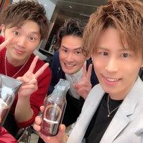 名古屋美容学校ガイダンス!!の記事に添付されている画像