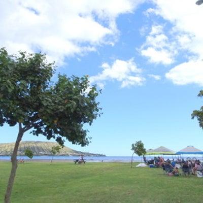北海道 & ハワイ・スタイル ポットラックBBQ✨の記事に添付されている画像