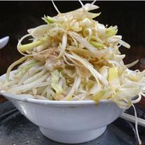 麺でる 南大沢店 プチラーメンの記事に添付されている画像