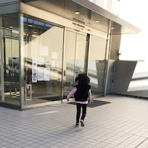 毎月通っている支援センター☆の記事に添付されている画像