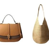 ショルダーバッグなど、バッグ・鞄のおすすめ!人気、春夏ファッションの通販の記事に添付されている画像