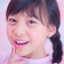ゆめちゃん 02月16日02月16日KIDSバレンタイン撮影会(セッション編)(の記事に添付されている画像