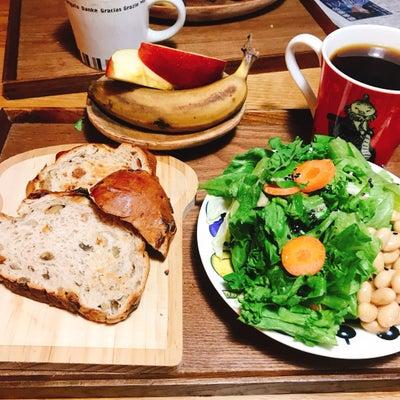 パンを食べたら太るわけ。じゃあ痩せるには?コレが効果的!の記事に添付されている画像