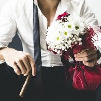 男性を引き上げる最も簡単な方法とは?!の記事に添付されている画像