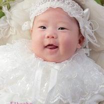 おじいちゃまおばあちゃまも♡みんなでお祝い(*^^*)の記事に添付されている画像