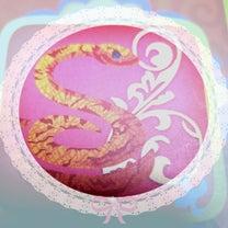 欲望のコントロールに挑戦する 3月19日 赤い蛇の日の記事に添付されている画像