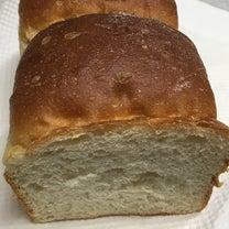 カバン ドゥ ブルディガラ レ・ソジャ(豆乳パン)の記事に添付されている画像