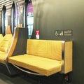 #叡山電車の画像