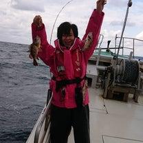 何なにこの釣り〜\(°∀° )/の記事に添付されている画像