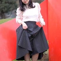 全東「臨海副都心・新人モデル撮影会」_(南 りこ さん) 2019.3.10の記事に添付されている画像