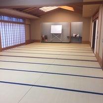 第12回宇多津教室スピーチコンテスト♪の記事に添付されている画像