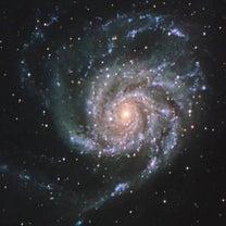 別れた主人のこと(;_;)…ひまわり銀河の記事に添付されている画像
