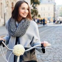 選択肢が増えると人生を自由に楽しめる♡の記事に添付されている画像