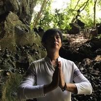 祈りへの記事に添付されている画像