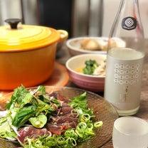 馬路村 ゆず鍋スープ 鮭おにぎり弁当の記事に添付されている画像