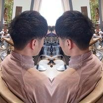 《ツーブロ刈り上げ×大人メンズスタイル◎》の記事に添付されている画像