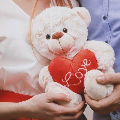 恋愛で大切にしてもらえる女性とは?♡の記事に添付されている画像