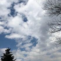顔が見える空などなどの記事に添付されている画像