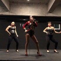 Tune Hakodate -1st Anniversary Party- & の記事に添付されている画像