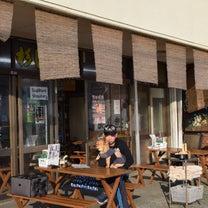 春の伊豆旅 2019.3 ① 杉国商店で海を見ながら朝ご飯♪の記事に添付されている画像