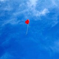 復縁の心理・離れた「心」は手放しで戻るのか?の記事に添付されている画像