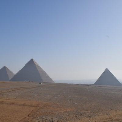 夜22時より「開運するためのエジプトの秘儀」生放送でお伝えしますの記事に添付されている画像