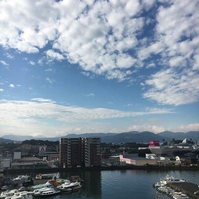 名古屋大学附属病院行き(その3)の記事に添付されている画像