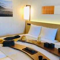 和のホテルで工芸見本市 & 展示販売会の記事に添付されている画像