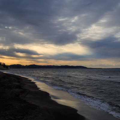 3月19日火曜日の朝、曇りの記事に添付されている画像