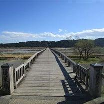 静岡県島田市 蓬莱橋から富士山を見る会結成☆☆☆の記事に添付されている画像