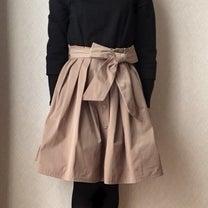 ♡春コートデビュー♡の記事に添付されている画像