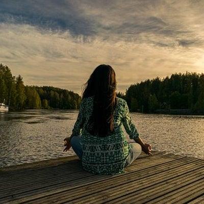春分前の大チャンス 自分を成長させる場所に身を置くことの記事に添付されている画像
