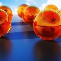 セドナでドラゴンボールを作らされたのはきっと私だけだろう。驚きのスピリチュアルセの記事に添付されている画像