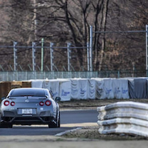 35R シーズン終了! サーキット2年計画の記事に添付されている画像
