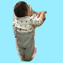 パジャマの話の記事に添付されている画像