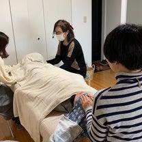 昨日は、京都サロンで靈授会でした♪ KIN145の記事に添付されている画像