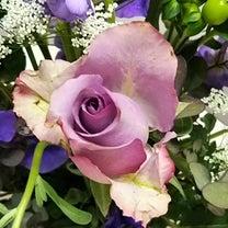 ♡高貴な生花パワーで、内側の自分と向き合う有意義な時間♡の記事に添付されている画像