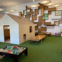 木場公園・親子カフェ & 大江戸温泉の記事に添付されている画像