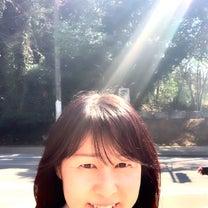 """""""☆3/24 福山ミラクルトークイベント""""と愛のメッセージの記事に添付されている画像"""